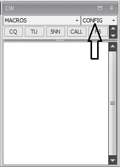 N4GYN Remote – n4gyn-ray com